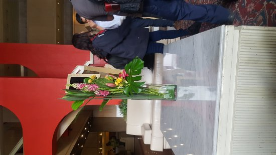 Sevilla Palace: TA_IMG_20170607_082810_large.jpg