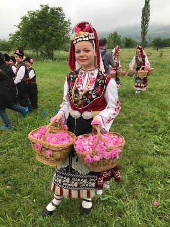 Magic Day Tours Bulgaria: photo3.jpg