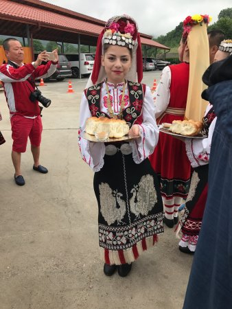 Magic Day Tours Bulgaria: photo4.jpg