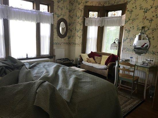 Seneca Falls, NY: photo3.jpg