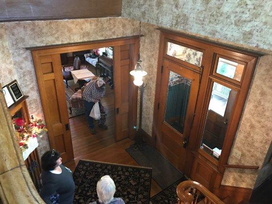 Seneca Falls, NY: photo4.jpg