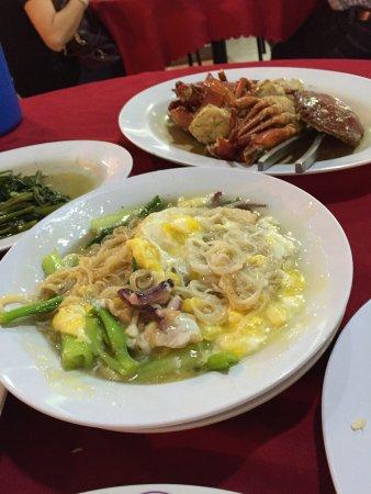 Hua Hing Seafood Restaurant: photo2.jpg