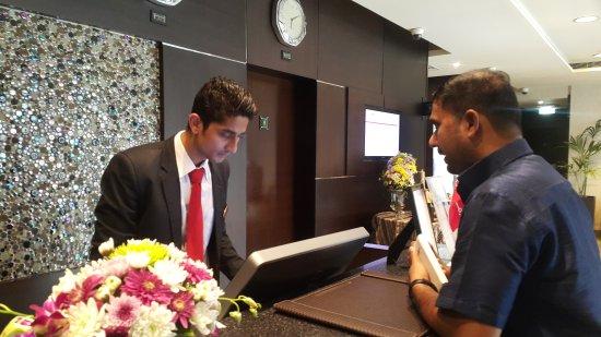 Ramada Abu Dhabi Downtown: TA_IMG_20170607_180619_large.jpg
