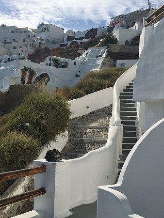 Caldera Villas: photo1.jpg