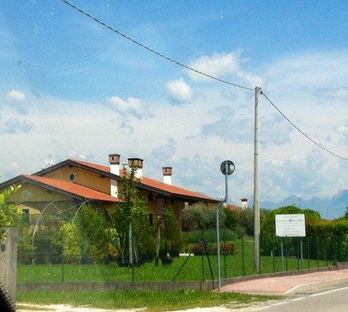 Giardini Biscontin