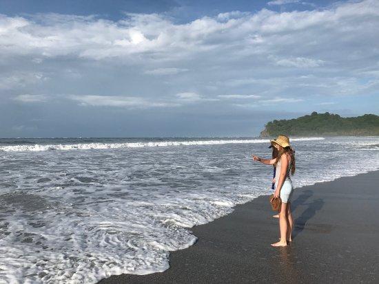 Samara Beach: photo3.jpg
