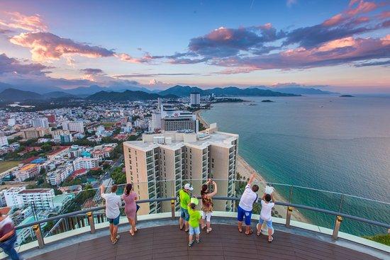 Skylight Nha Trang   Restaurant Reviews, Phone Number U0026 Photos   TripAdvisor
