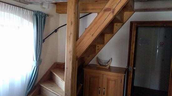 Residence u mecen e praha recenze a srovn n cen for Malostranska residence tripadvisor