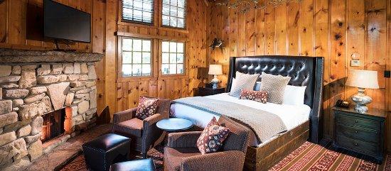 Big Cedar Lodge照片