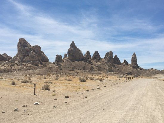 Trona, CA: photo2.jpg
