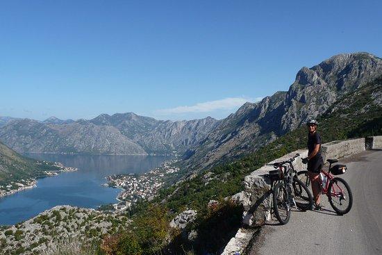 bike-touring.de