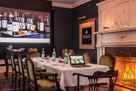the kemble inn updated 2019 prices b b reviews lenox ma rh tripadvisor com