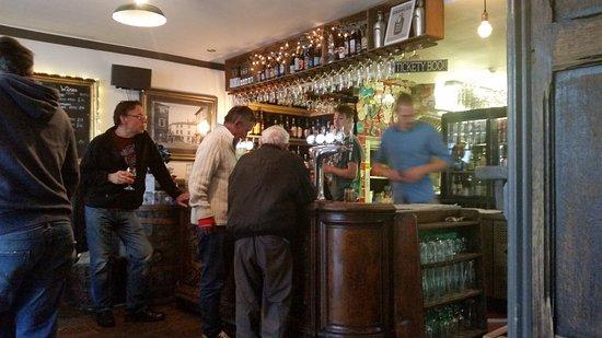 Totnes, UK: TA_IMG_20170607_172826_large.jpg