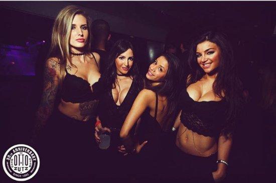 Девушки vip girls салон эротического вип массажа