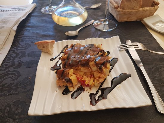 Restaurante Santa Clara : 20170607_152222_large.jpg