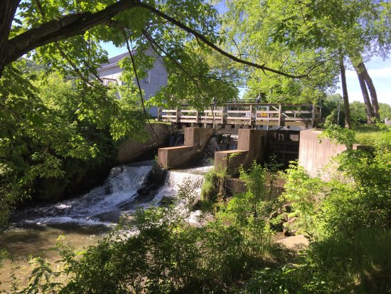 Pickwick Mill: photo8.jpg