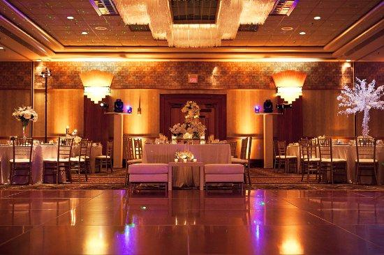 Par-a-dice hotel and casino in east peoria, illinois chocktaw casino resort durant ok