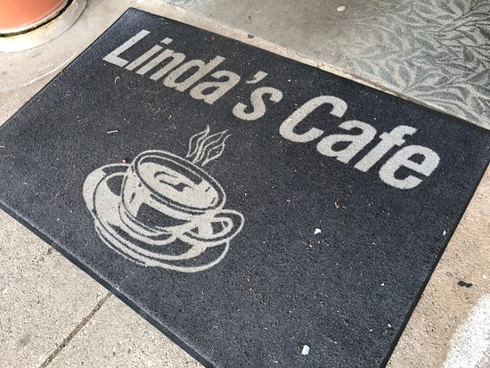 Lexington Park, MD: Linda's Cafe
