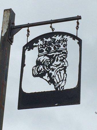 King's Head Inn: photo0.jpg