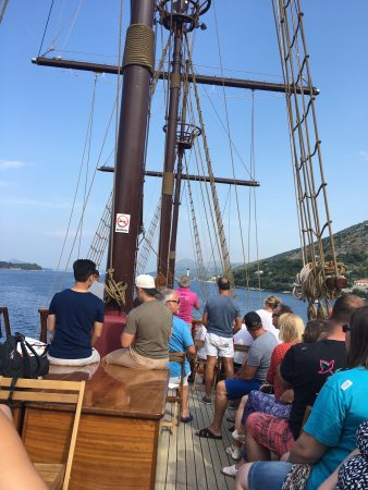 Cruises With Karaka : photo3.jpg
