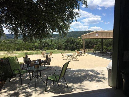 Leakey, Τέξας: photo3.jpg