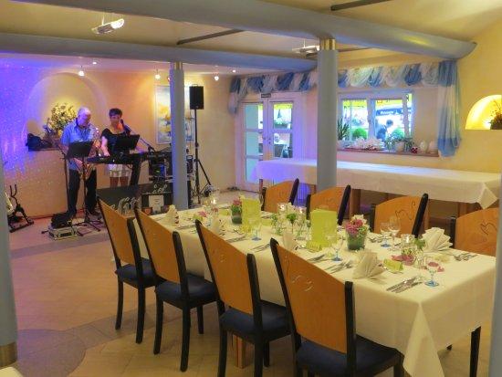 Hotel Landgasthof Schwanen Photo