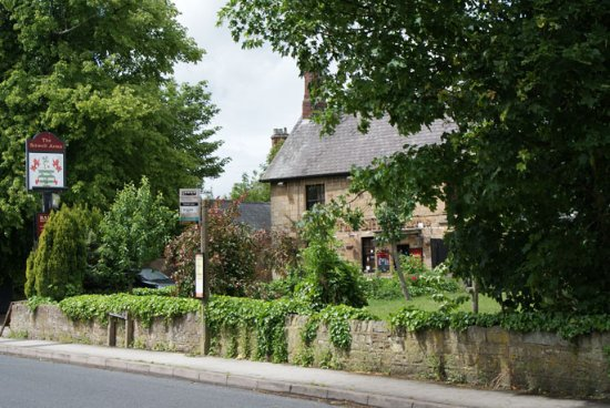 The Sitwell Arms: home_sitwell_arms_large.jpg