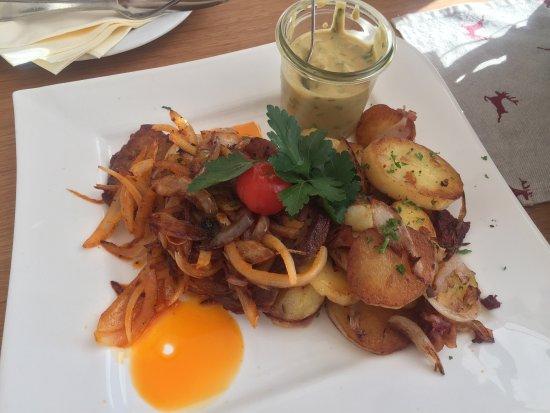 Augustusberg Hotel Restaurant Bad Gottleuba