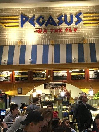 Best Restaurants Cicero Il