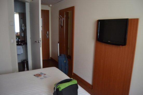 Star Inn Hotel Budapest Centrum, by Comfort Foto