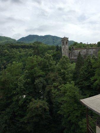 Gallicano, Italy: photo9.jpg