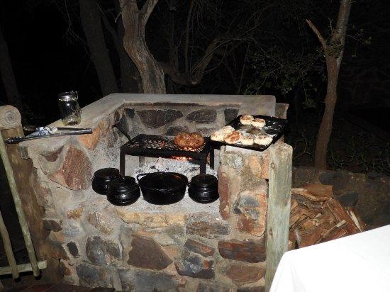 Jaci's Safari Lodge: photo6.jpg