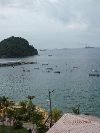 Vereda Tropical Hotel Photo