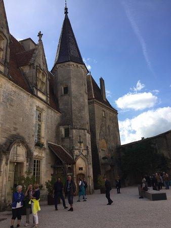 Chateauneuf, Francia: photo6.jpg