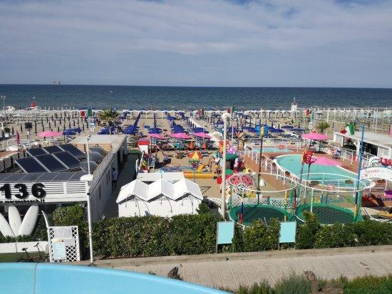 Marano Beach 135-136 : IMG_20170601_165004_large.jpg
