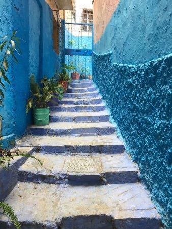M'Diq, Marruecos: photo4.jpg
