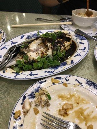 Chinarestaurant Aroma: photo1.jpg
