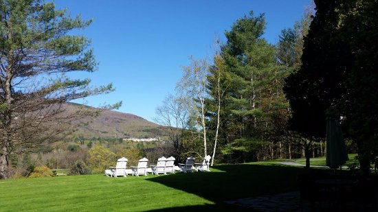 Green mountain at fox run updated 2017 specialty resort reviews ludlow vt tripadvisor for Ludlow hotels with swimming pool