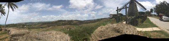 Saint Andrew Parish, Barbados: photo2.jpg