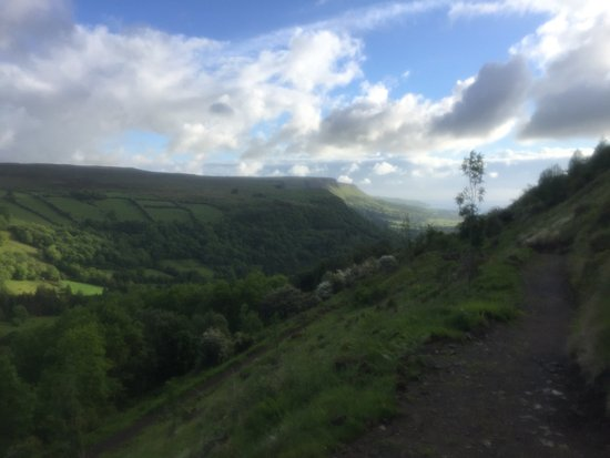 County Antrim照片