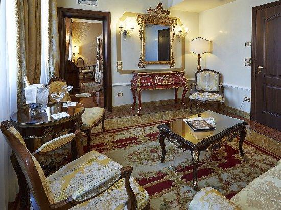 Hotel Canal Grande: photo2.jpg