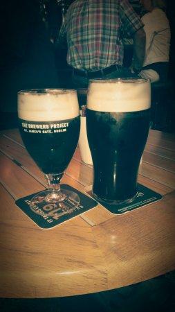 Photo of Nightclub The International Bar at 23 Wicklow Street, Dublin, Ireland