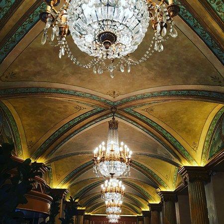 The Westin Palace, Milan: photo3.jpg