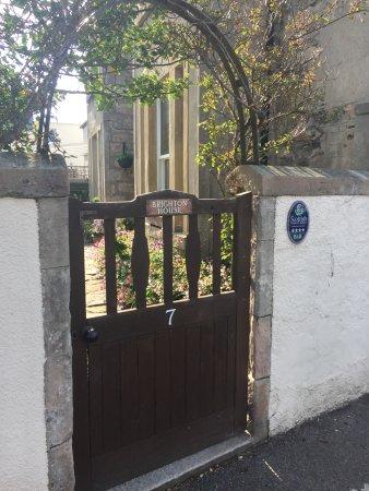 Brighton House Photo