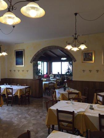 Ristorante trattoria sant 39 antonio in bologna con cucina - In cucina bologna ...