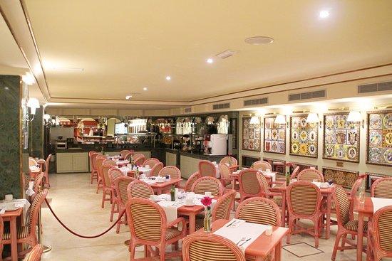 H Corregidor Boutique Hotel Tripadvisor