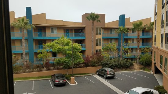 Holiday Inn Oceanside Camp Pendleton Area Photo