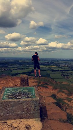 North Yorkshire, UK: photo0.jpg