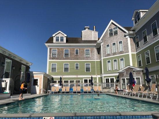 The Nantucket Hotel Resort Updated 2018 Prices Reviews Ma Tripadvisor