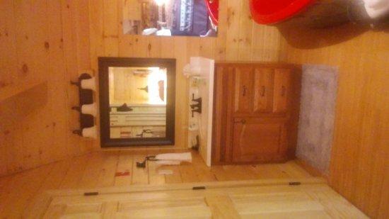 Honeymoon Hills Gatlinburg Cabin Rentals: 0602171655d_large.jpg